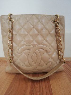 Chanel Petite Tote Bag 1550nett, Original 2890 Euro!