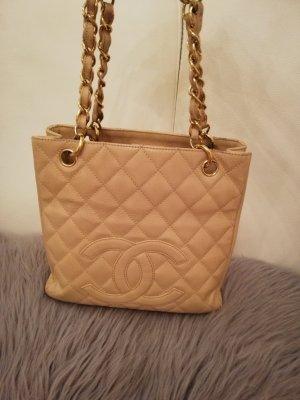 Chanel Petite Tote Bag 999nett, Original 2690 Euro!