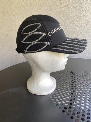 Chanel Regen Cap G. M