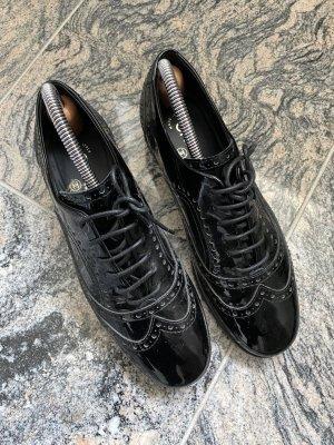 Chanel Schuh