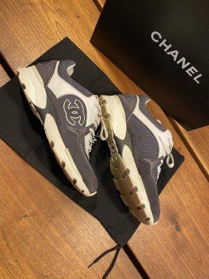 Chanel Sneaker 36,5