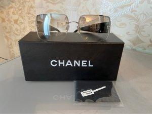 Chanel Gafas multicolor