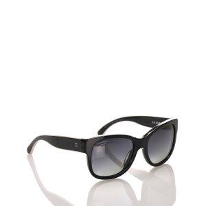 Chanel Gafas de sol negro