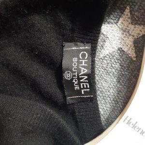 Chanel Strick 100%Kaschmir