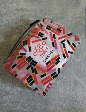 Chanel Mini Bag multicolored