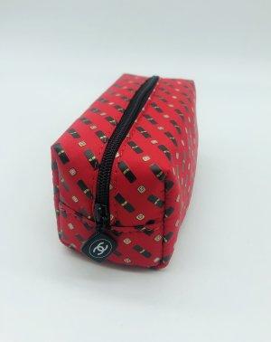 Chanel Tasche / Bag / Clutch / Vanity