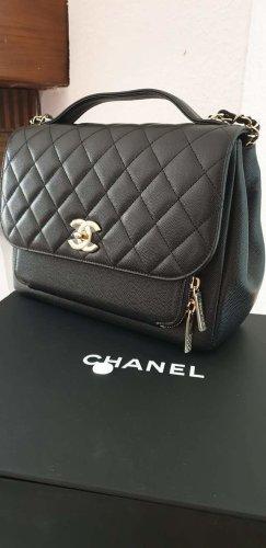 Chanel Tasche