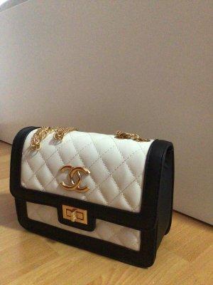 Chanel Tasche Fake