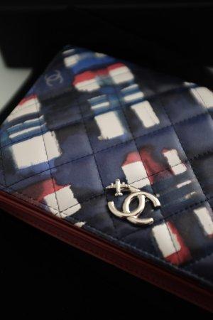 Chanel Crossbody bag multicolored