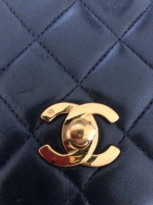 Chanel Tasche limitiert Vintage