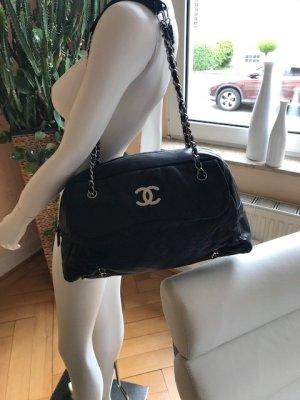Chanel-Tasche (Rarität)