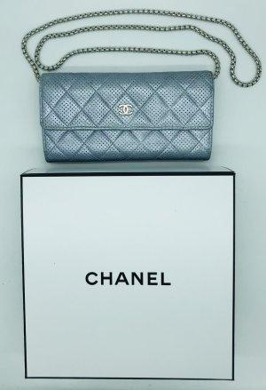 Chanel Tasche Timeless