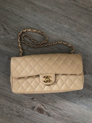 Chanel Timeless Baguette Tasche