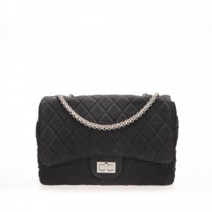 Chanel Timeless Reissue Shoulder Bag