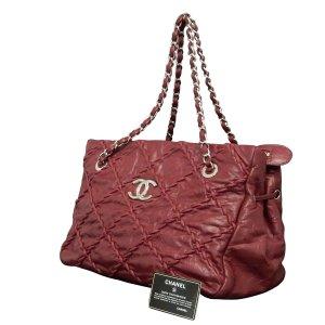 Chanel Ultra Stitch