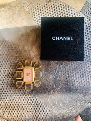 Chanel Spilla multicolore