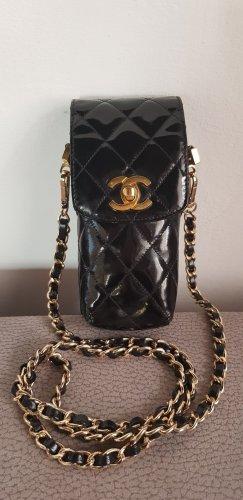 Chanel vintage Crossbody-Handytasche