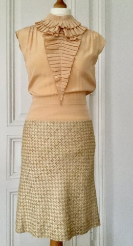 Chanel Vintage Kleid Gr.34  -Letzter Preis -