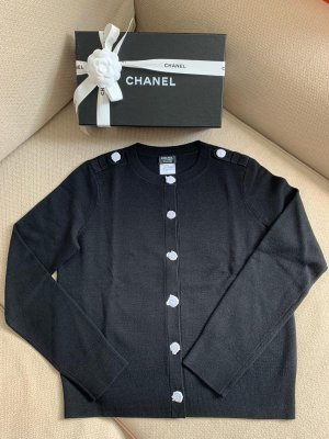 Chanel Weste