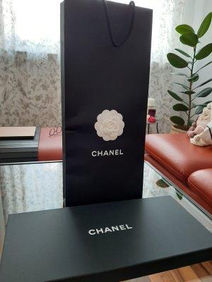 Chanelkette