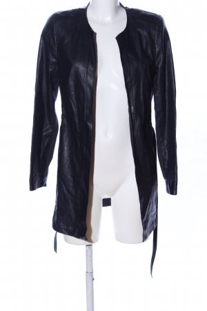 Change by White Label Wraparound Jacket black business style