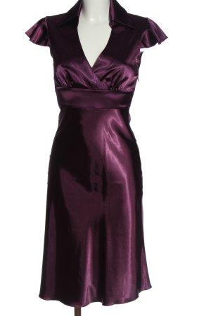 Chantalle Abendkleid
