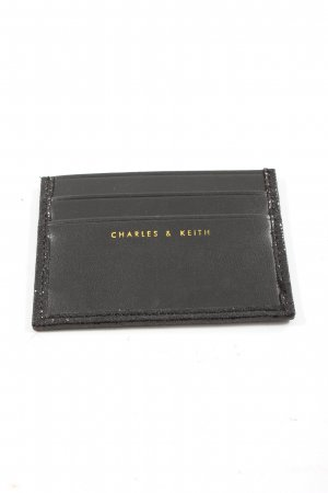 Charles & Keith Kartenetui