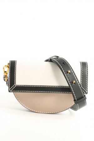 Charles & Keith Crossbody bag multicolored casual look