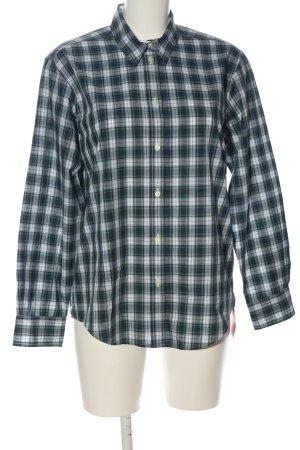 Charles Robertson Long Sleeve Shirt allover print casual look