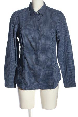 Charles Tyrwhitt Langarmhemd