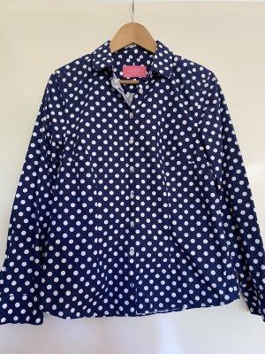 Charles Tyrwhitt Shirt Blouse multicolored