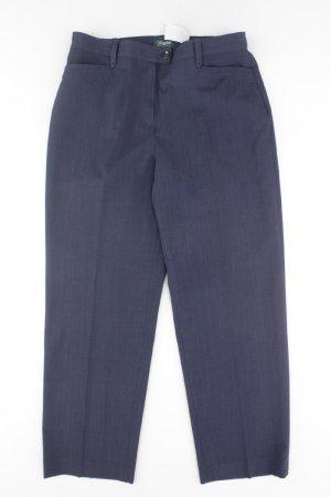 Charles Vögele Spodnie niebieski-niebieski neonowy-ciemnoniebieski-błękitny