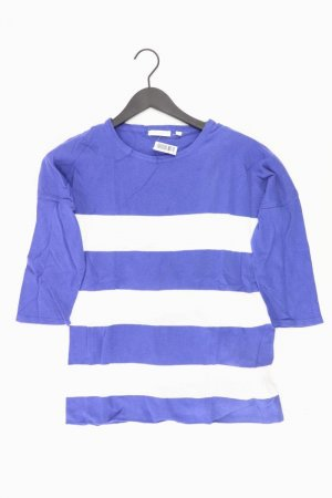 Charles Vögele Pullover Größe 3,22 blau