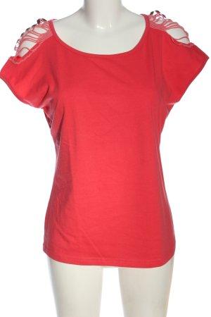 Charlise T-Shirt