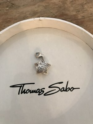 Thomas Sabo Charms srebrny