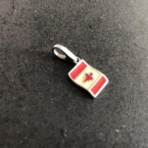 Charm Kanada Fahne