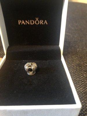 Charm von Pandora