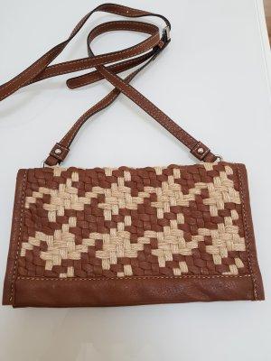 Charmante Handtasche von Esprit