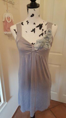 Charmantes Kleid aus Italien - 36 bis 38