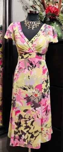 """Charming  """"Tea Dress"""" Per Una"""