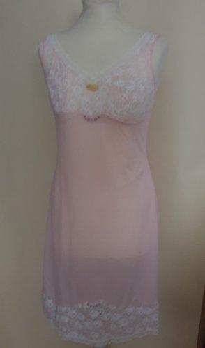Charmor Undergarment pink