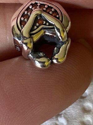 Charms für pandora Armband 925 neu