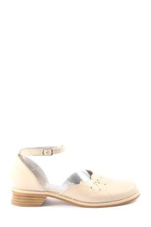 Chasse High Heel Sandaletten