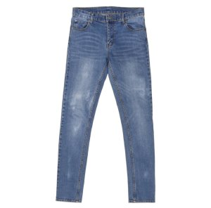 Cheap Monday Blaue Classic Jeans