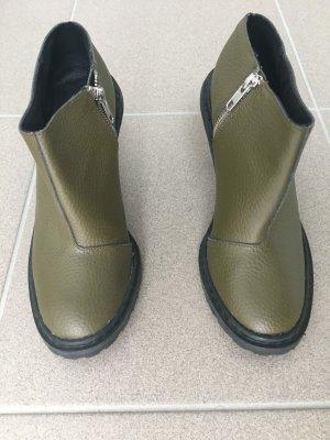 CHEAP MONDAY Boots - VERFÜGBAR NUR BIS 22.01