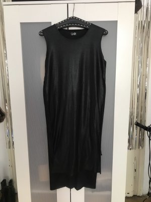 Cheap Monday extravagantes Kleid Größe S