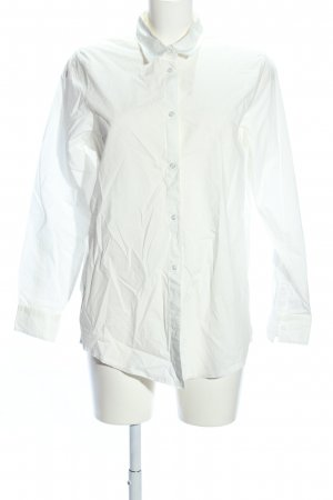 Cheap Monday Hemd-Bluse creme Business-Look