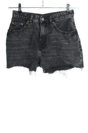 Cheap Monday Hot Pants