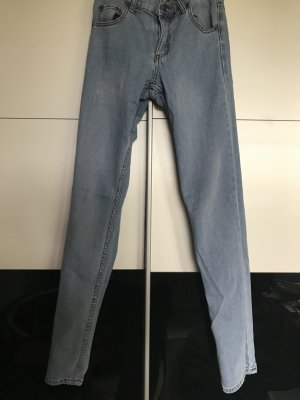 Cheap monday jeans 29/34