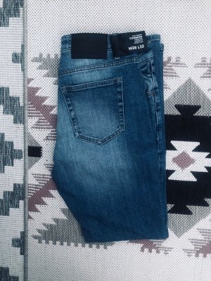 Cheap Monday Jeans Gr. 28/32